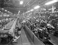 Eski fabrika2